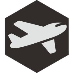 Odszkodowanie za lot