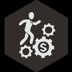 Prawo pracy – godność pracownika pod ochroną prawa