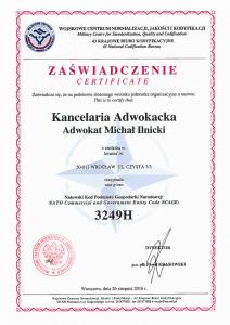 adwokat_wrocław